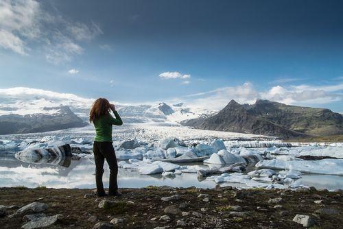 Carmen en Islandia-2