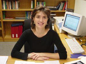 Esther Sanchez2
