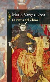 La_fiesta_del_chivo