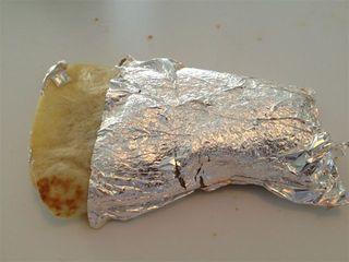 Baby kebab de cerdo ibérico con Ras el Hanout