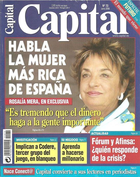 Capital Junio2006
