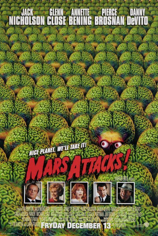 Mars_attacks