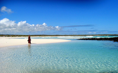 Fiji (2)