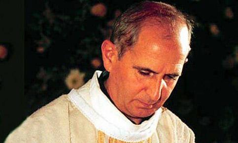 Padre Pino