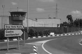 Centre penitenciari Castelló 1
