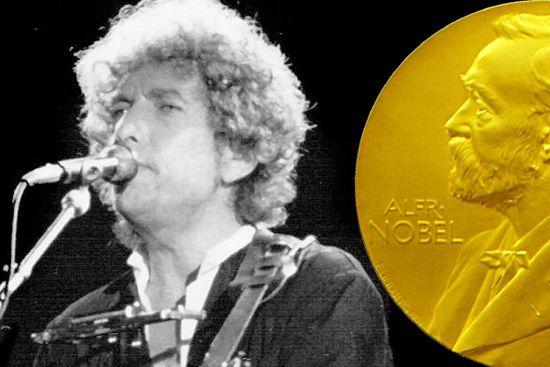 Bob-dylan-won39t-win-the-nobel-prize
