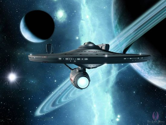 Star-Trek-Enterprise-Wallpaper-2