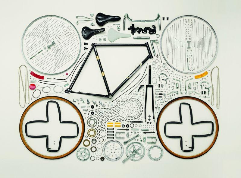 EDIT_Disassembled Bike V02