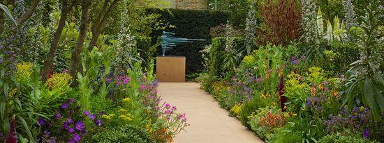 The-Arthritis-Research-UK-Garden_02_ROT