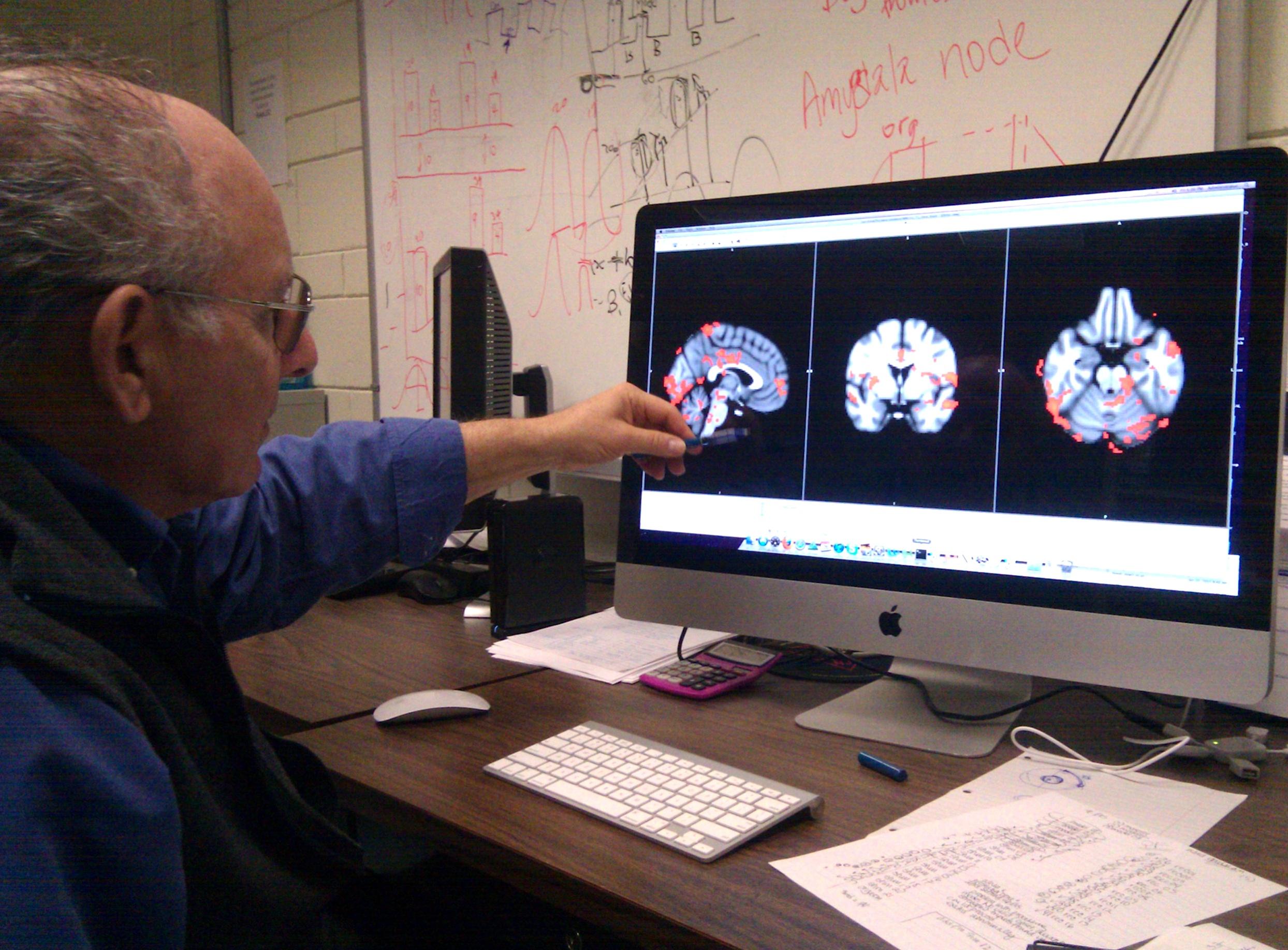 Apuntes científicos desde el MIT >> Archivo >> Blogs EL PAÍS