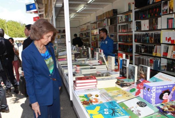 Feria2013Reinaeria_libro_1a