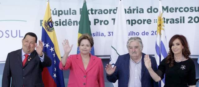 Mercosur-Reuters-31072012-640x280