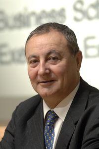 Valls, JosepFrancesc8306