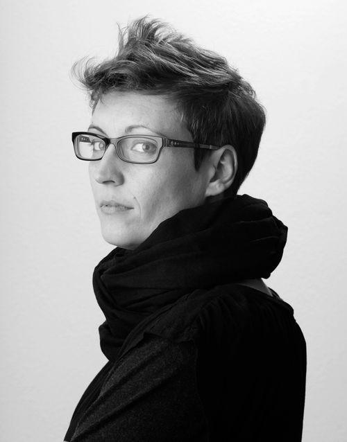 SARA COLEMAN 2013