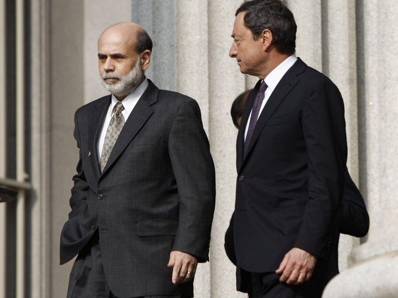 Bernanke-draghi.jpeg-1280x960