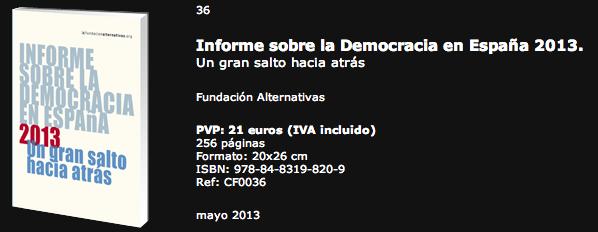 Captura de pantalla 2013-06-12 a la(s) 00.46.40