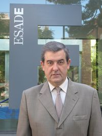 Jaume Giné 002