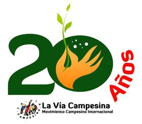 La_via_campesina_20_aniversario
