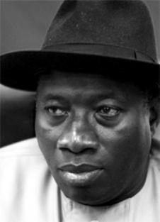 Goodluck-jonathan-presidente-nigeria