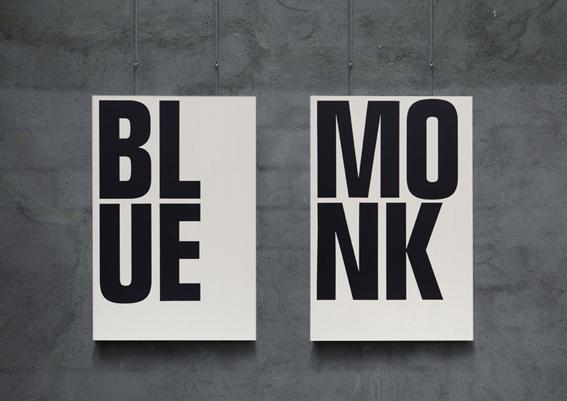 Blue Monk_baja