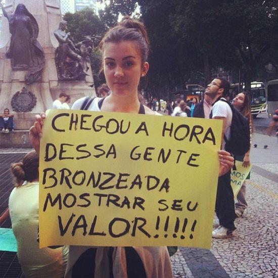 Protestas (2)
