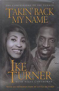 Ike-Turner-Takin-Back-My-Nam-173857