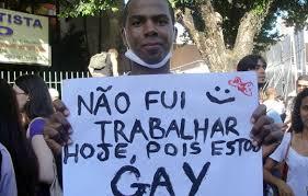 Curación gay