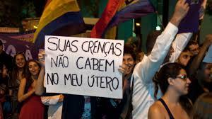 Curación gay (2)
