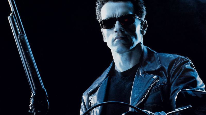 Terminator-five-r-rating