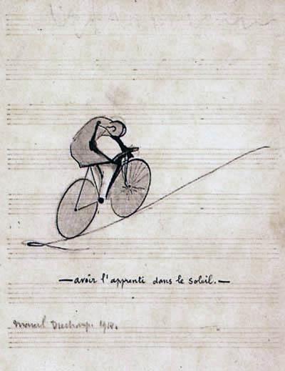 Duchamp