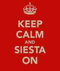 Keep-calm-and-siesta-on