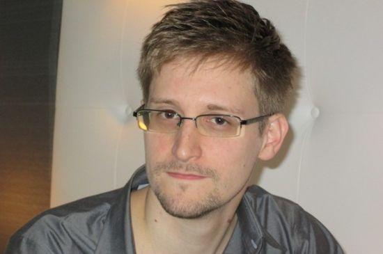 Snowden-620x412