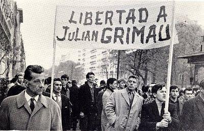 Julian-grimau-1