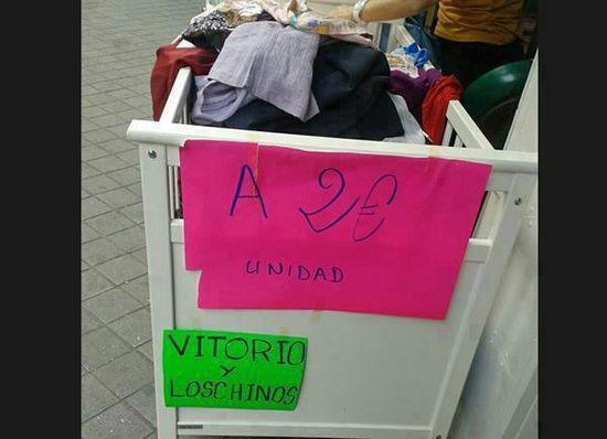 Rebajas_no_gracias