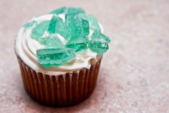 Cupcakesbb