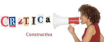 P6_crítica constructiva