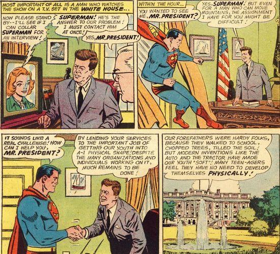Cb superman 170 3