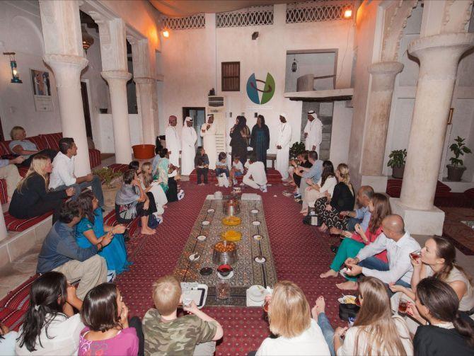 20120718_Cultural-Iftar-at-SMCCU