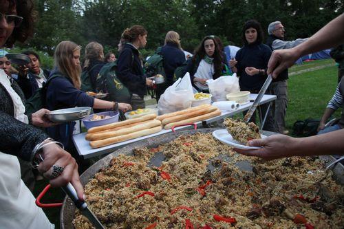 900_JUL_12_Campamento en Gante