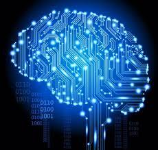 La dieta mental para tener un cerebro sano >> Laboratorio de Felicidad >> Blogs EL PAÍS