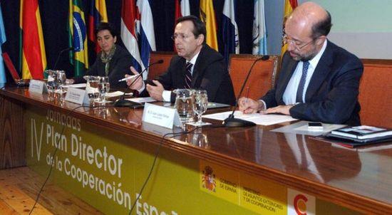 20121024_borrador_IV_Plan_Director_Cooperacion