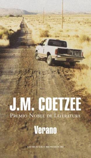 Coetzee-verano