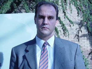 Jordi Sellarès.ESADE.16.12.04.2