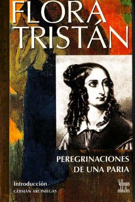 Flora-tristan