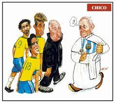 Viñetas del papa en rio (6)