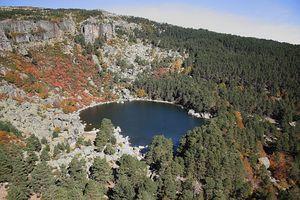 Laguna Negra 4