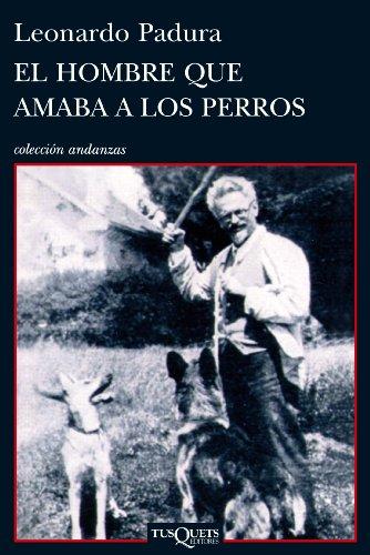 El_Hombre_que_amaba_a_los_perros