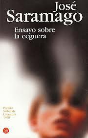 Ensayo_sobre_la_ceguera