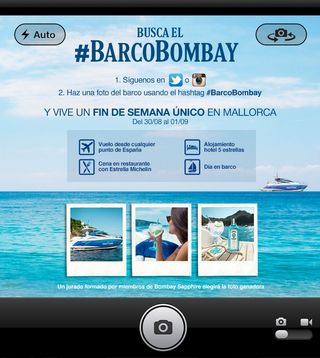 Busca_barco_bombay