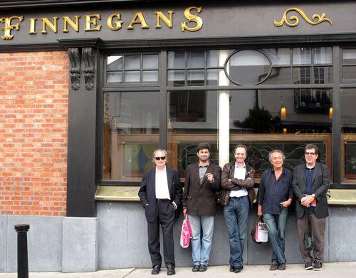 Dublin caballeros-en-el-finnegans-bloomsday4